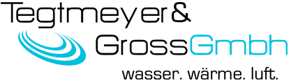 tegtmeyer_gross_logo_es